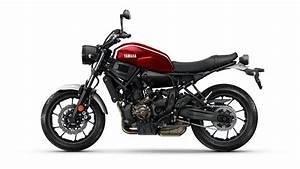 Yamaha Xsr 700 Auspuff : xsr700 2018 motorcycles yamaha motor t rkiye ~ Jslefanu.com Haus und Dekorationen
