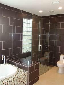 Modele De Douche Italienne : 25 id es douche l 39 italienne pour une salle de bain moderne ~ Dailycaller-alerts.com Idées de Décoration