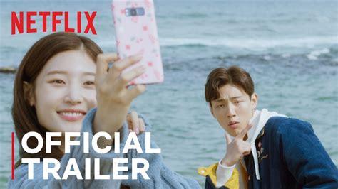 love official trailer hd netflix