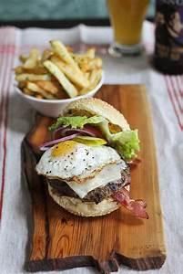 Food & Lifestyle Photographer | Victoria BC / New York | Peter Bagi | Restaurants | Pub food ...