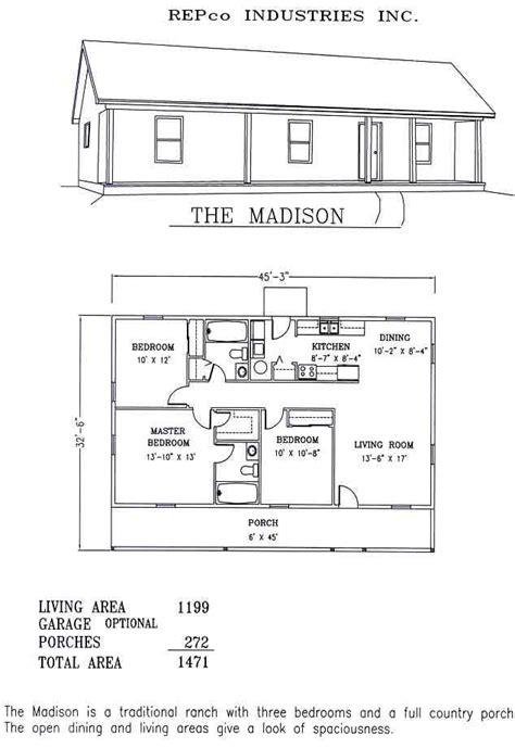 inspiring frame blueprints photo residential steel house plans manufactured homes floor