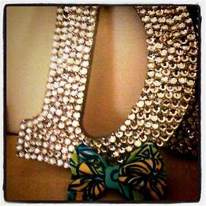 43 best images about sorawrity on pinterest initials With bedazzled letters