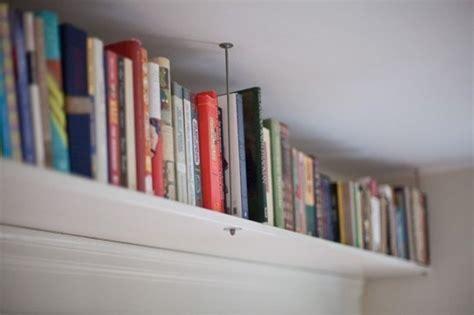 19 Foolproof Ways To Make Any Room Look Bigger