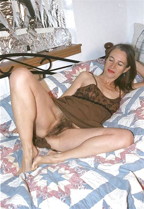 Bottomless And Hairy Milfs Pics Xhamster