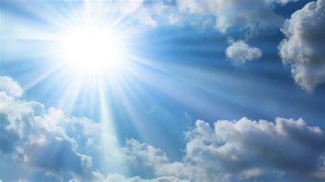 sunlight   amazing benefits