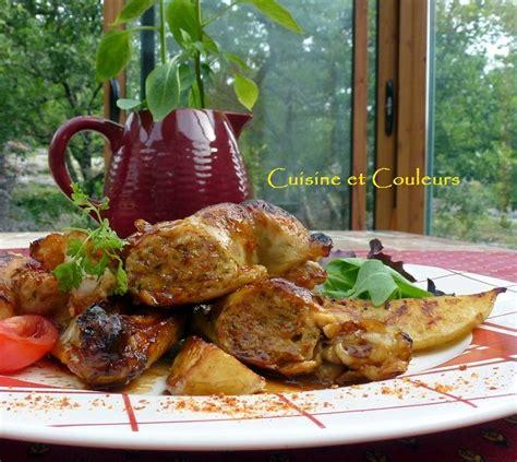 poeme cuisine poème papillon en cuisine