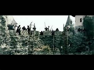 Film De Guerre Sur Youtube : barbarians bande annonce vf youtube ~ Maxctalentgroup.com Avis de Voitures