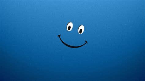 Hd Happy Desktop Wallpaper by Be Happy Hd Wallpaper Pixelstalk Net