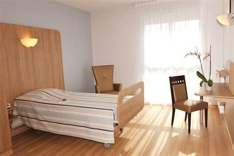 acheter chambre acheter une chambre dans une maison de retraite 100