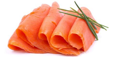 smoked salmon our smoked salmon scotty brand website
