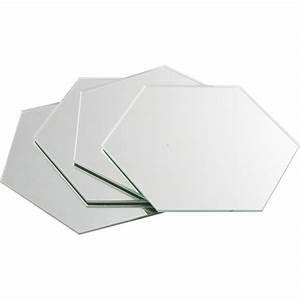 Carrelage Hexagonal Blanc : carrelage hexagonal leroy merlin ~ Premium-room.com Idées de Décoration