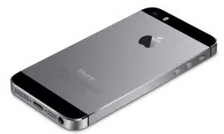space grey iphone 5s apple iphone 5s space gray in depth review