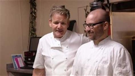 Ramsay Kitchen Nightmares Season 7 Episode 1 by Kitchen Nightmares Episodes Of Season