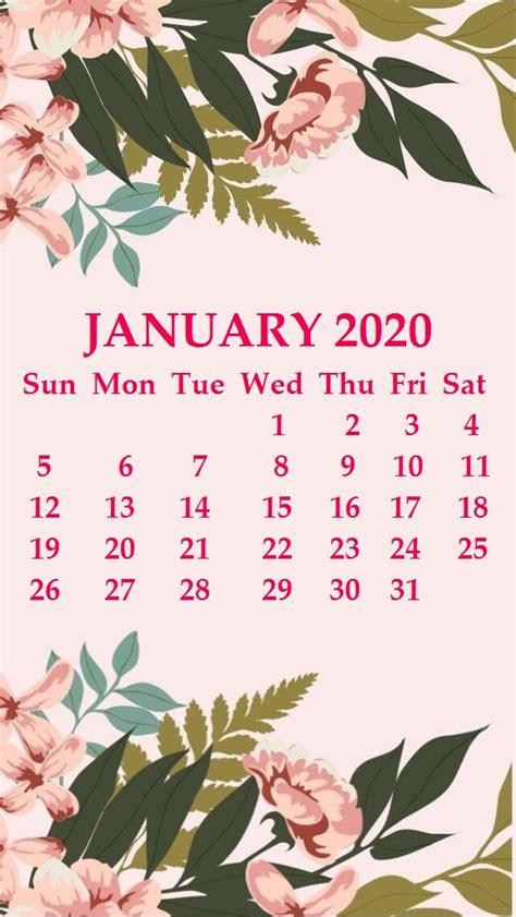 iphone calendar wallpaper calendar
