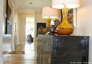 Wände Im Flur Gestalten : flur einrichten f r jeden flur eine gute idee wohnen hausxxl wohnen hausxxl ~ Bigdaddyawards.com Haus und Dekorationen