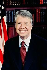 Jimmy Carter Wikiquote