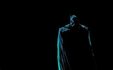 Batman Wallpaper Abyss Wallpapersafari