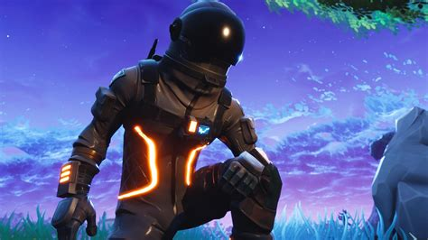 Free download latest collection of fortnite wallpapers and backgrounds. Fortnite Dark Voyager Wallpapers - Wallpaper Cave