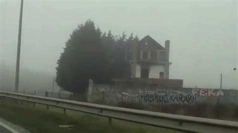 maison de hem