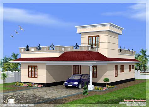 single houses november 2012 kerala home design and floor plans