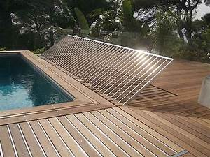 Barriere Protection Piscine : barri re piscine et s curit 3 possibilit s ~ Melissatoandfro.com Idées de Décoration