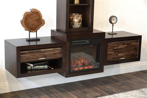media console with bookcases floating wall mount media console with fireplace and