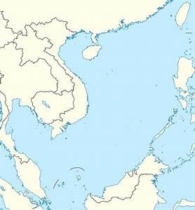File:South China Sea location map.svg - Wikipedia