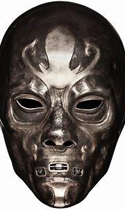 Image - Death Eater Mask.png | Hogwarts Life Wiki | FANDOM ...