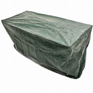 woodside companion love seat chair cover waterproof garden With woodside garden furniture covers
