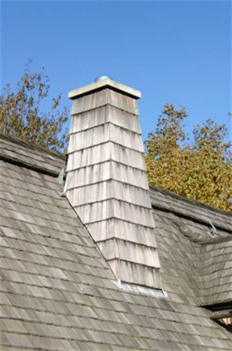 die kosteng 252 nstige und schnelle eindeckung mit bitumen dachschindeln