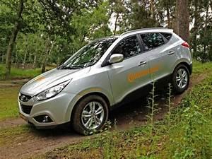 Hyundai La Garde : conti safety days 2013 les pneus continental l 39 essai ~ Medecine-chirurgie-esthetiques.com Avis de Voitures