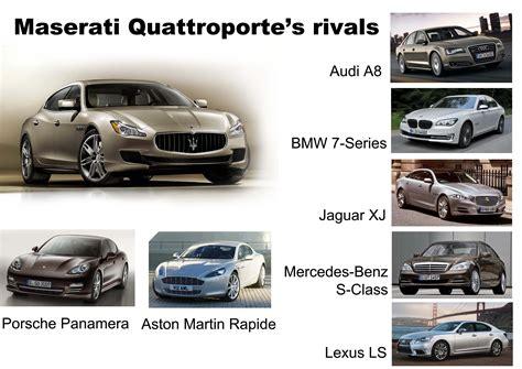 maserati s class quattroporte 2013 maserati s new era is here fiat group
