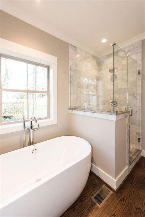 master bathroom paint ideas 377 best master bedroom bathroom images on