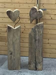 Gartendeko Aus Altem Holz : vogelhaus als gartendeko basteln und dekorieren avec deko mit alten holzbrettern et gartendeko ~ Frokenaadalensverden.com Haus und Dekorationen
