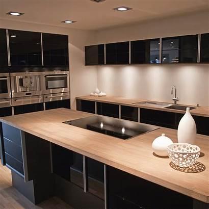Ipad Kitchen Sc