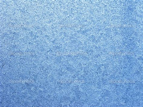 blue glass textureblue sky  frosted glass texture