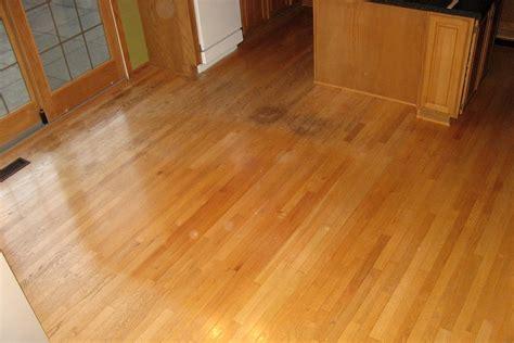 hardwood kitchen flooring rust oleum wood floor transformations wood flooring 1580