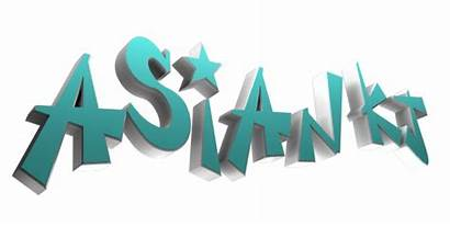 Editor Text Clipart 3d Graphics Graphic Fatpaint