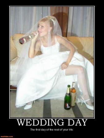 wedding drinking quotes quotesgram