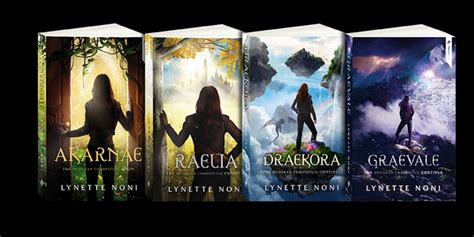 giveaway win  signed set   medoran chronicles