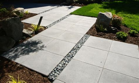 portland oregon paver installers patio pavers ross nw