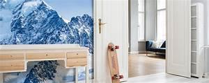 Ideen Zur Raumgestaltung : kinder ~ Markanthonyermac.com Haus und Dekorationen