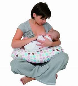 Römer Babyschale Bezug : schiffe blau baby softshell einschlagdecke f r ~ A.2002-acura-tl-radio.info Haus und Dekorationen