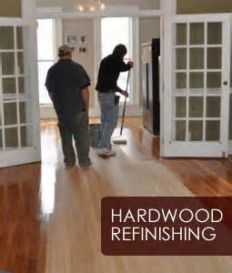 Floor Refinishing Indiana by Flooring Companies In Indianapolis Indiana Gurus Floor