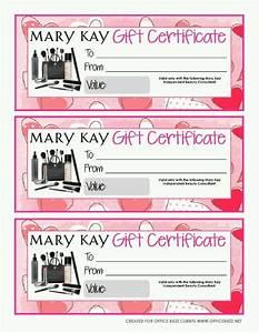 avon gift certificates templates free - 25 best ideas about gift certificates on pinterest gift