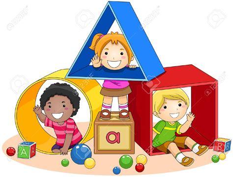 preschool toys clipart clipground 547 | preschool clipart 13