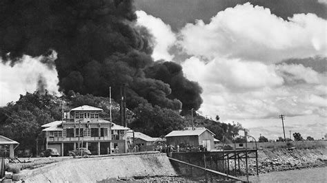 bombing  darwin world war ii wiki fandom powered