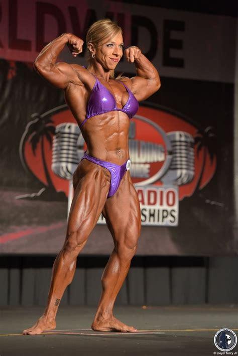 ifbb pro jennifer sedia ifbb womens bodybuilding