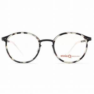 Lunettes Tendance Homme : lunette de vue tendance homme 2018 david simchi levi ~ Melissatoandfro.com Idées de Décoration