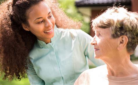 Aide à Domicile Et Service à La Personne âgée à Rouen